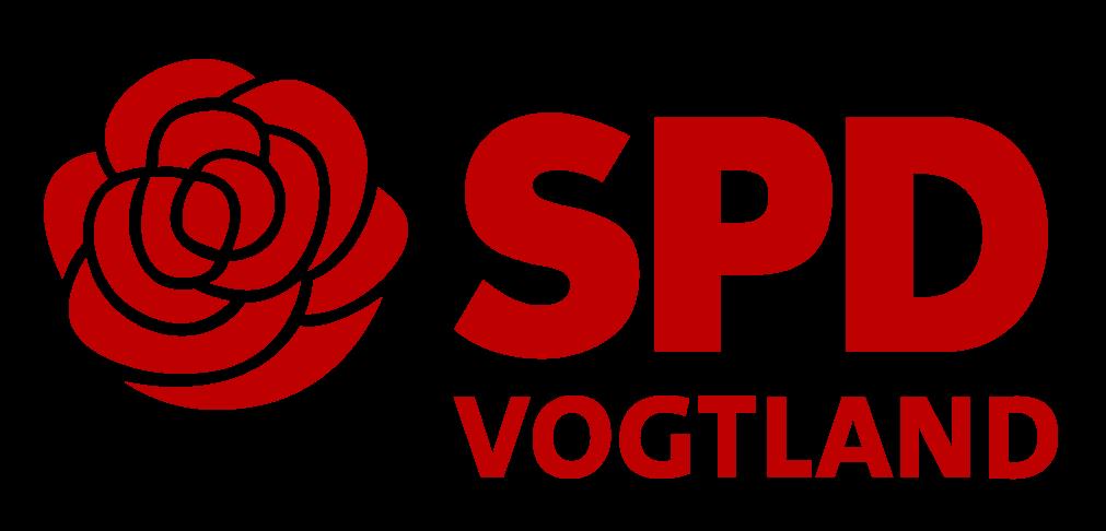 SPD Vogtland